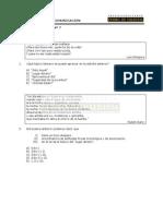 Desafi¦üo N-¦ 7 Lenguaje.pdf
