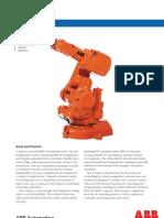 140industrial Robot