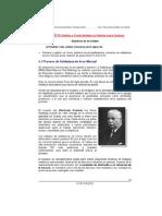 Manual Soldadura Básica Uni3..pdf