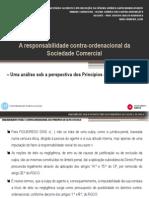 CONTRA-ORDENAÇÕES, PRINCÍPIOS DO DOLO E DA CULPA.pptx