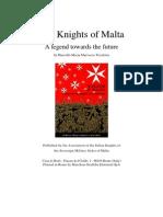 Bk Knightsofmalta