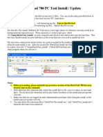 Batch 780 Download Readme