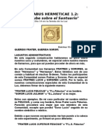 Fratres Lucis 002.doc