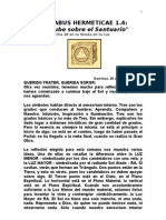 Fratres Lucis 004.doc
