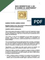 FratresLucis 018.doc