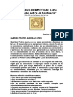 Fratres Lucis 005 new_enero05.doc