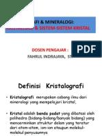 KrisMin-pertemuan II.ppt