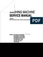 Manual de Servicio WF-XX.series.pdf
