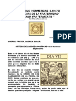 Fratres Lucis070.doc