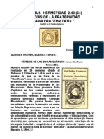 Fratres Lucis064.doc
