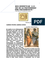 Fratres Lucis032.doc