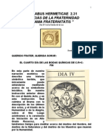 Fratres Lucis053.doc