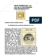 Fratres Lucis043.doc