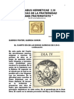 Fratres Lucis051.doc