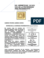 Fratres Lucis063.doc