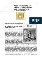 Fratres Lucis037.doc