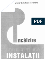 Manualul instalatorului INCALZIRE.pdf