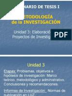 02 metodologia