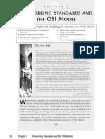 02Chapter.pdf