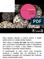 CAPÍTULO_08
