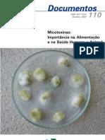 sebrae micotoxinas