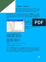 Macros_de_Excel_IV_Office_2007.doc