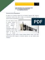 ERP alvino y mario.pdf