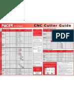 Cutter Guide