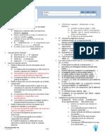 evaluacion de la 1ra unidad 1°METODO CIENTIFICO.pdf