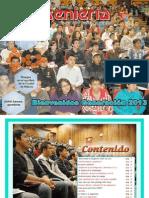 gaceta11_2012