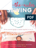 bend-the-rules-sewing.pdf