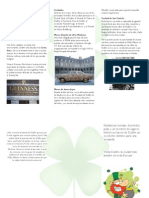 dublin.pdf