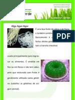 Nº2-Alga Agar-Agar.pdf