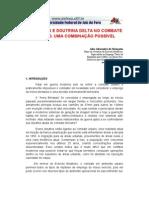 BDDC.pdf