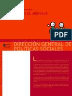 EL MODO ES EL MENSAJE.pdf