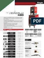 Eagle_480.pdf