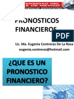 2-pronosticosfinancieros-110725230444-phpapp02.pptx