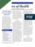 IM-PR100 the Norwegian Secret for Super Immunity Low Rez