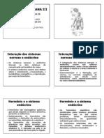 Fisiologia Humana - Parte 01