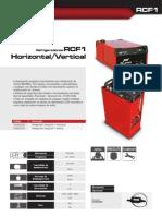 Refrigeradores.pdf