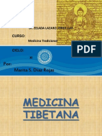 MEDICINA TIBETANA.pptx