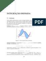 Integração Definida_integ2