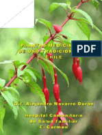 plantasmedicinalesdeusotradicionalenchile-101003013521-phpapp01