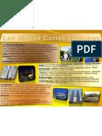 Las MegasConstrucciones