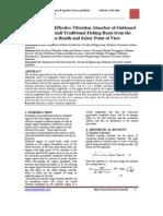 Journal of Engineering