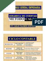 Metodo Calpa V_4