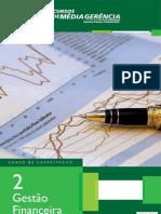 Gestão Financeira.pdf