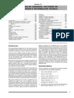 Sistemas de medidas y conversiones.pdf