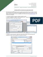 Trasfer PC - Leica.pdf
