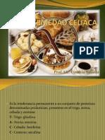 ENFERMEDAD CELIACA